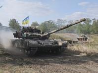 В Раде потребовали увеличить число силовиков на границе с Крымом