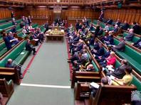 Палата общин британского парламента приняла две законодательные поправки, которые могут затронуть россиян и их активы в офшорах