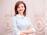 Киев назвал число украинских политзаключенных в России, потребовав их освобождения
