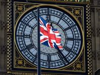 """The Guardian: Великобритания будет использовать международные саммиты для борьбы с """"российской дезинформацией"""""""