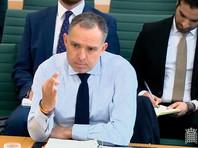 Британские  власти  не подтвердили данные СМИ о выяснении личности возможного отравителя Скрипаля