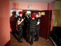 На месте убийства   Бабченко полиция нашла   гильзы от патронов пистолета Макарова