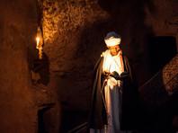 Всемирный банк: 13% населения Земли все еще  живут без электричества