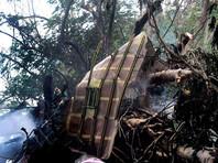 Лайнер вылетел в 12:08 по местному времени (19:08 по Москве ) и спустя минуту упал в сельскохозяйственной зоне между аэропортом и населенным пунктом Сантьяго-де-Лас-Вегас, примерно в 20 км к югу от кубинской столицы