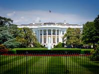 WSJ: США в надежде на встречу Трампа и Ким Чен Ына отложили новые санкции против КНДР