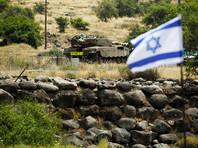 СМИ узнали о попытках России отговорить Иран от ударов по Израилю