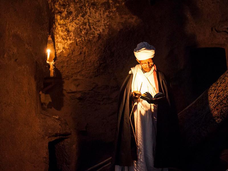 Около миллиарда человек, или 13% населения Земли не имеют доступа к электричеству: такие данные содержатся в докладе, опубликованном Всемирным банком (ВБ) 2 мая