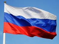США планировали признать Россию спонсором терроризма, но передумали