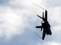 Турция готова купить российские истребители, если с приобретением американских F-35 возникнут проблемы