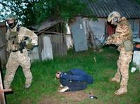 """СБУ сообщила о срыве попытки спецслужб РФ похитить с Украины """"не согласного с политикой Кремля"""" россиянина"""