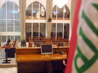 Суд в Багдаде приговорил к смерти  еще одного боевика, участвовавшего в похищении и убийстве   дипломатов РФ в 2006 году