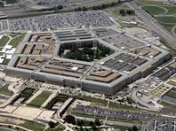 """Военные США, Финляндии и Швеции обсудили """"пагубное влияние"""" России"""