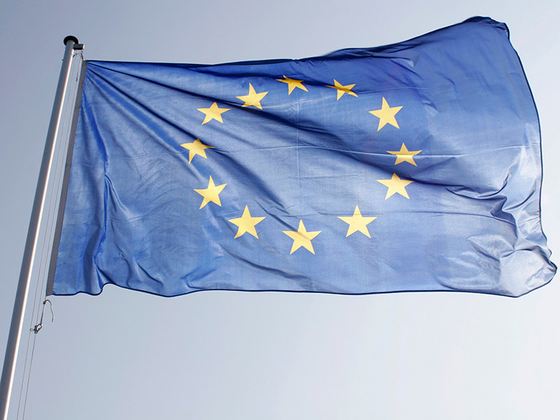 Евросоюз внес в черный список пятерых крымчан из-за выборов президента РФ на полуострове