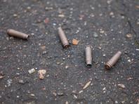 """Террористическая организация """"Исламское государство"""" (ИГ)* взяла на себя ответственность за нападение на полицейских в Нижнем Новгороде 4 мая"""