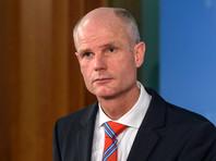 Нидерланды и Австралия  официально обвинили Россию в крушении Boeing на Украине