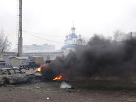 Bellingcat опубликовала итоги расследования и доказательства причастности военных РФ к обстрелу Мариуполя в 2015 году