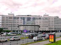 Комплекс зданий Главного управления Генерального штаба Вооружённых Сил Российской Федерации