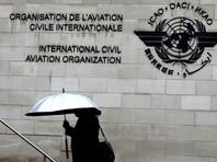 ООН рассмотрит запрос КНДР на установление авиасообщения с Южной Кореей