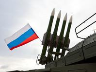 SIPRI: в прошлом году военные расходы России снизились впервые за 19 лет и больше, чем у других стран