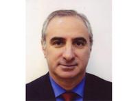 Турецкие власти потребовали от посла Израиля в Анкаре Эйтана Наэ немедленно покинуть страну