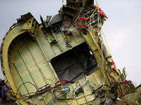 """В переброске """"Бука"""", сбившего Boeing над Донбассом, заподозрили офицера ГРУ  Иванникова"""