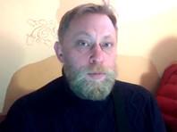 Украинец Алексей Цымбалюк взял ответственность за исполнение покушения на Бабченко