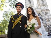 Отец американской актрисы Меган Маркл Томас Маркл решил не присутствовать на церемонии бракосочетания своей дочери и принца Гарри, которая состоится 19 мая
