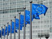 """В ЕС открытие Крымского моста назвали частью """"принудительной интеграции Крыма"""""""