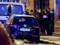 Заявление главы МВД было сделано через несколько дней после того, как 20-летний выходец из Чечни Хамзат Азимов напал на прохожих в Париже. Один человек погиб, еще пять получили ранения. Террорист был застрелен прибывшими на место стражами порядка