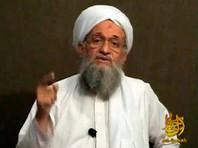 """Лидер """"Аль-Каиды""""* перед открытием посольства США в Иерусалиме призвал к джихаду"""