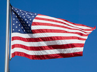 Посольство США в Латвии предупредило американцев об угрозе терактов