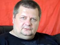 Депутат Верховной Рады Украины Игорь Мосийчук заявил о необходимости уничтожить недавно открытый Россией Крымский мост