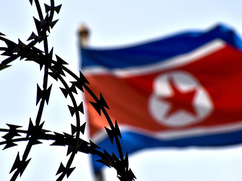 Названа дата демонтажа ядерного полигона КНДР. Туда пустят журналистов из РФ