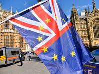 Британские евроскептики заподозрили правительство страны в намерении тайно остаться в составе Европейского союза