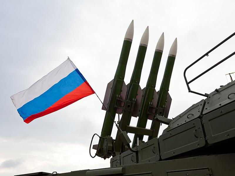 Военные расходы России по итогам 2017 года снизились впервые за 19 лет - с 1998 года. Об этом говорится в новом докладе Стокгольмского международного института исследования проблем мира (SIPRI), который опубликован 2 мая