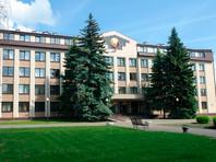 Суд в Белоруссии приговорил местного жителя к двум годам колонии за участие в военных действиях на Украине в составе формирований ЛНР