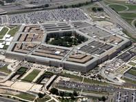 В Пентагоне рассказали о применении китайцами военных лазеров для создания помех американским самолетам в Джибути