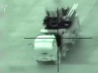 """Бывший замглавкома ВВС РФ предположил, как Израилю удалось уничтожить """"Панцирь"""" в Сирии"""