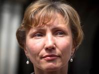 Марина Литвиненко призвала Запад лишить бенефициаров режима Путина права на роскошную жизнь в Европе и США