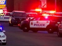В канадском ресторане взорвалась бомба: ранения получили 15 человек