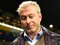Абрамович проиграл суд газете, рассказавшей о его попытках получить вид на жительство в Швейцарии