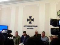 Журналист Аркадий Бабченко жив: убийство было инсценировкой в рамках спецоперации СБУ