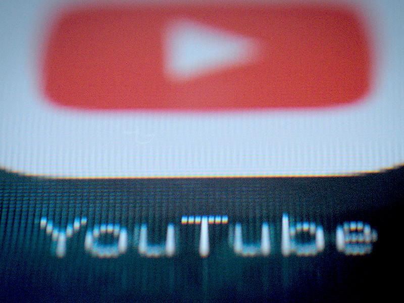 Суд Египта постановил на месяц заблокировать YouTube
