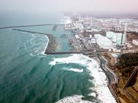 Kyodo: в системе наблюдения за уровнем радиации в Фукусиме зафиксировано четыре тысячи сбоев