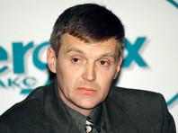 Получивший убежище в Великобритании бывший сотрудник КГБ и ФСБ Александр Литвиненко скончался в Лондоне 23 ноября 2006 года