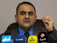 Как заявил судья высшего судебного совета Абдул Саттар Биркдар, приговоренный признался в похищении с группой сообщников четырех иностранцев и последующем их убийстве