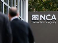 Власти Великобритании заморозили активы около сотни владельцев крупных состояний в рамках расследования Национального агентства по борьбе с преступностью (National Crime Agency, NCA) в отношении коррумпированных элит и их незаконного богатства
