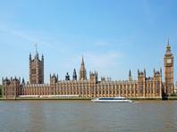 Парламент Великобритании опубликовал доклады о роли МИ-5 и МИ-6   в похищении   и пытках  подозреваемых в терроризме