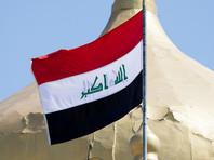 Власти Ирака казнили 12 подозреваемых в терроризме
