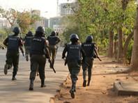 Более 80 человек погибли при столкновениях скотоводов и фермеров в Нигерии